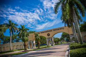 Photo Credit: FIU