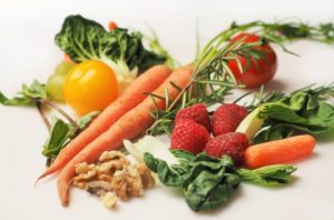 nutritionist and dietitians are another example of a growing profession for those interested in working in public health their knowledge of food and