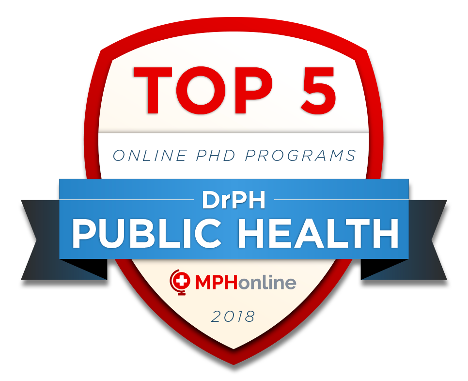 phd dissertations in public health Home academic units  graduate studies  student theses & dissertations  public health theses & dissertations  follow theses/dissertations from 2018 pdf factors associated with iron-folic acid supplement use among pregnant women in karu, nasarawa state, nigeria - a cross sectional study using theory of planned behavior, toyin o akomolafe pdf.